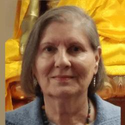 Nan Keller
