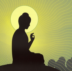Gaining Conviction through Meditation